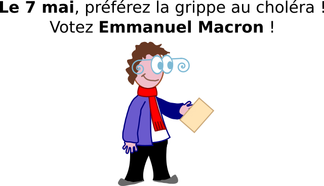 _images/macron.png