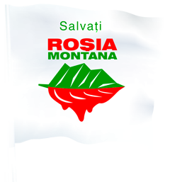 _images/rosia_montana_logo.png